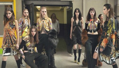 Givenchy-Fall-Winter-2016-Campaign03