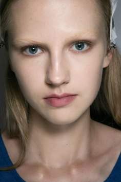 Givenchy-beauty-spring-2016-fashion-show-the-impression-09