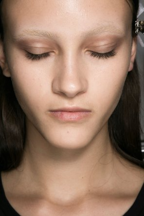 Givenchy-beauty-spring-2016-fashion-show-the-impression-19