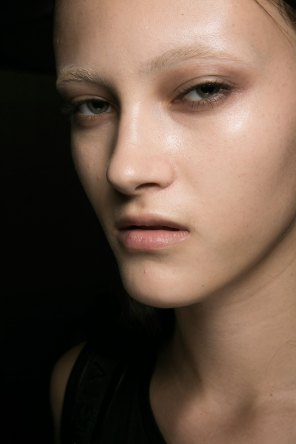 Givenchy-beauty-spring-2016-fashion-show-the-impression-22