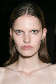Givenchy-beauty-spring-2016-fashion-show-the-impression-53