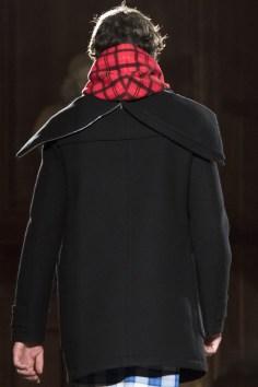 Givenchy m clp RF17 6781