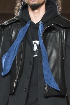 Givenchy m clp RF17 6951