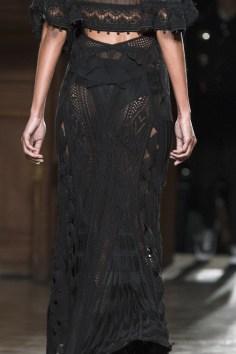 Givenchy m clp RF17 7462