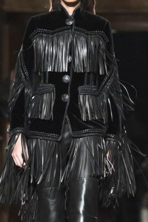 Givenchy m clp RF17 7511