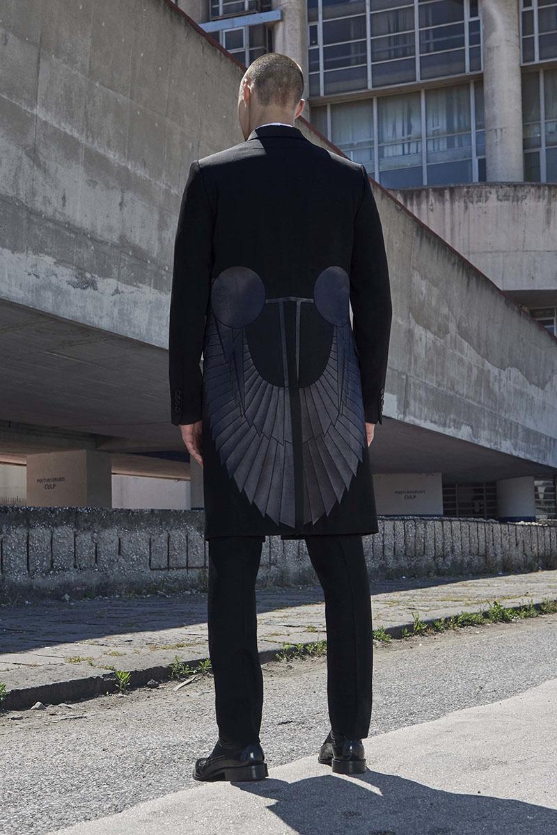 Givenchy-resort-2017-fashion-show-the-impression-32
