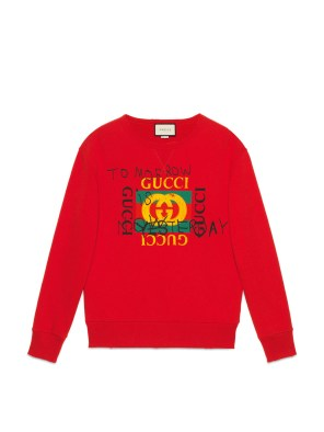 Gucci-Coco-Capitan-collaboration-the-impression-19