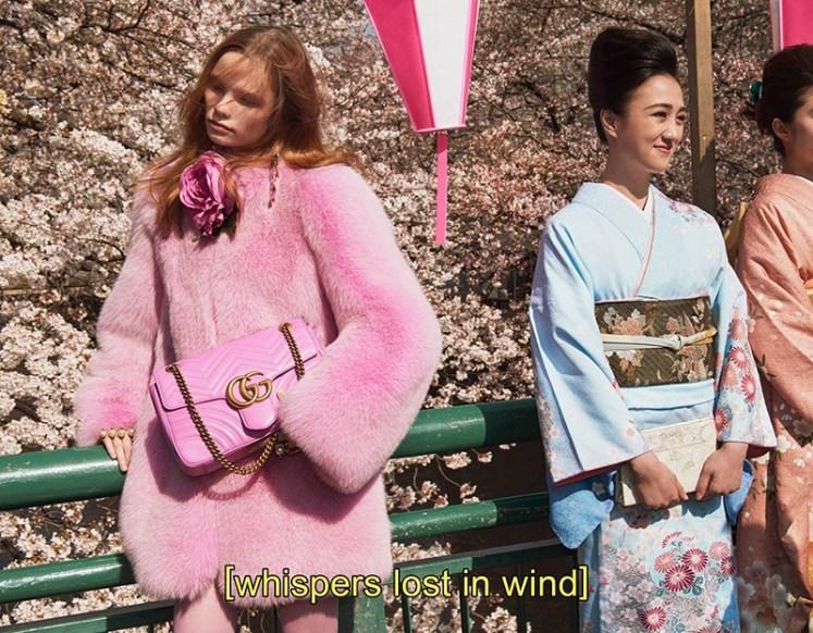 Gucci-ad-campaign-fall-2016-the-impression-03