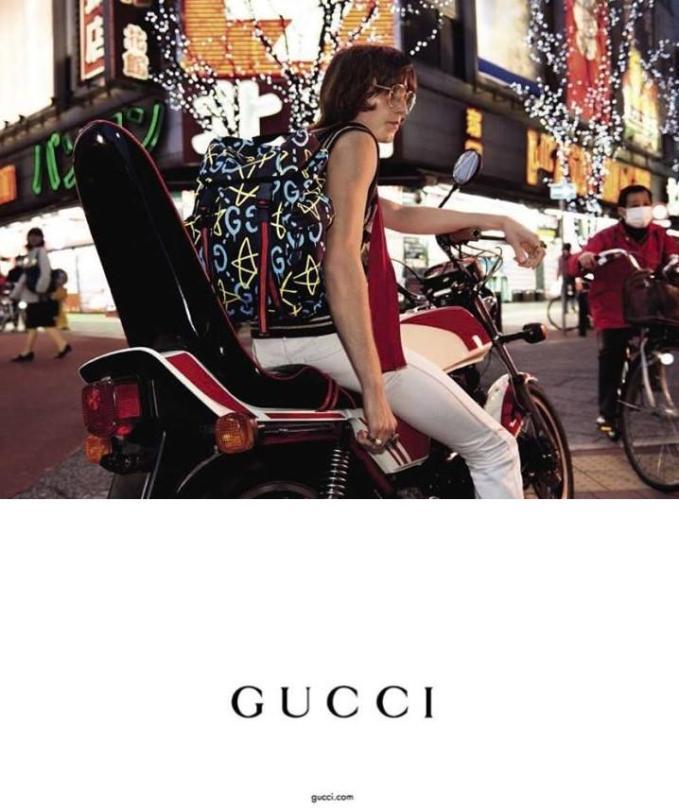 Gucci-ad-campaign-fall-2016-the-impression-13