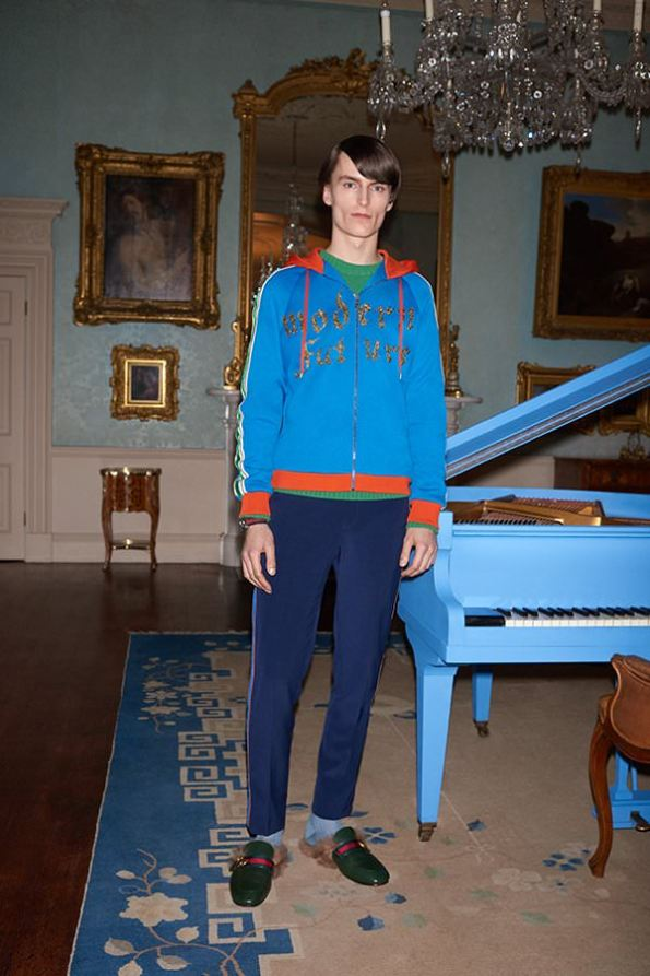 Gucci-and-Mr-Porter-capsule-collection-the-impression-03