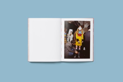 gucci-blind-for-love-limited-edition-book-the-impression-18