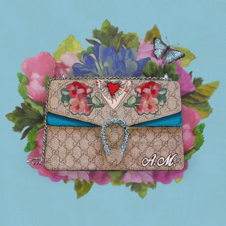 Gucci-bloom-fragrance-takeover-the-impression-12