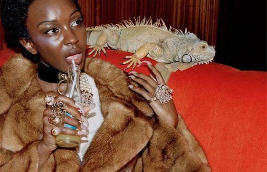Gucci-pre-fall-2017-ad-campaing-the-impression-17