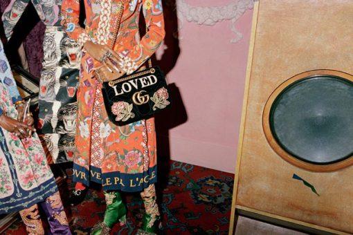 Gucci-pre-fall-2017-ad-campaing-the-impression-18