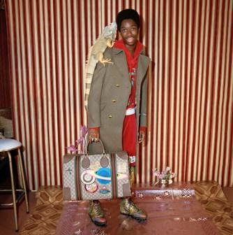 Gucci-pre-fall-2017-ad-campaing-the-impression-33
