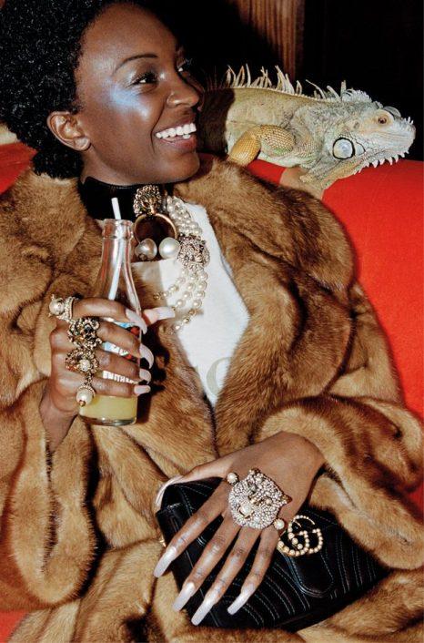 Gucci-pre-fall-2017-ad-campaing-the-impression-38