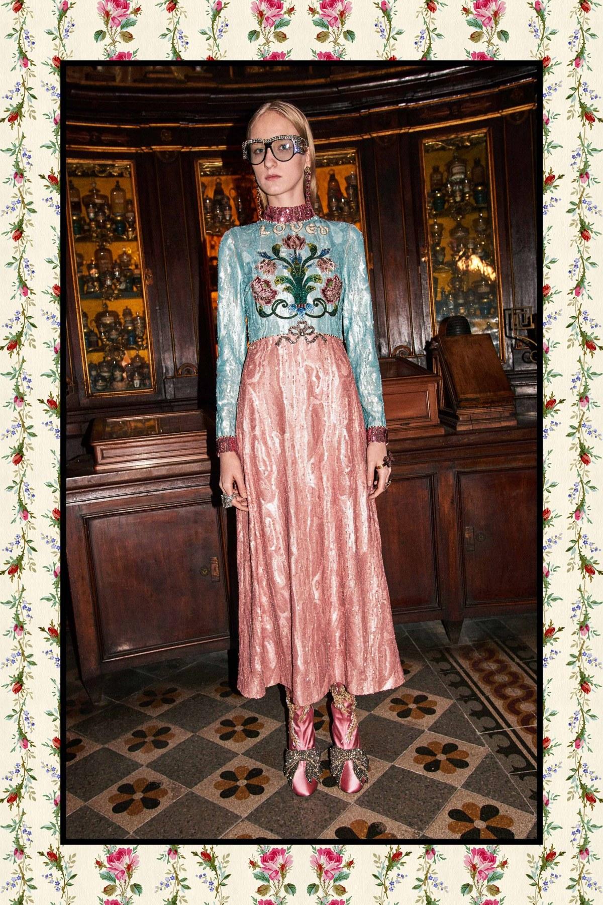 gucci-pre-fall-2017-fashion-show-the-impression-36