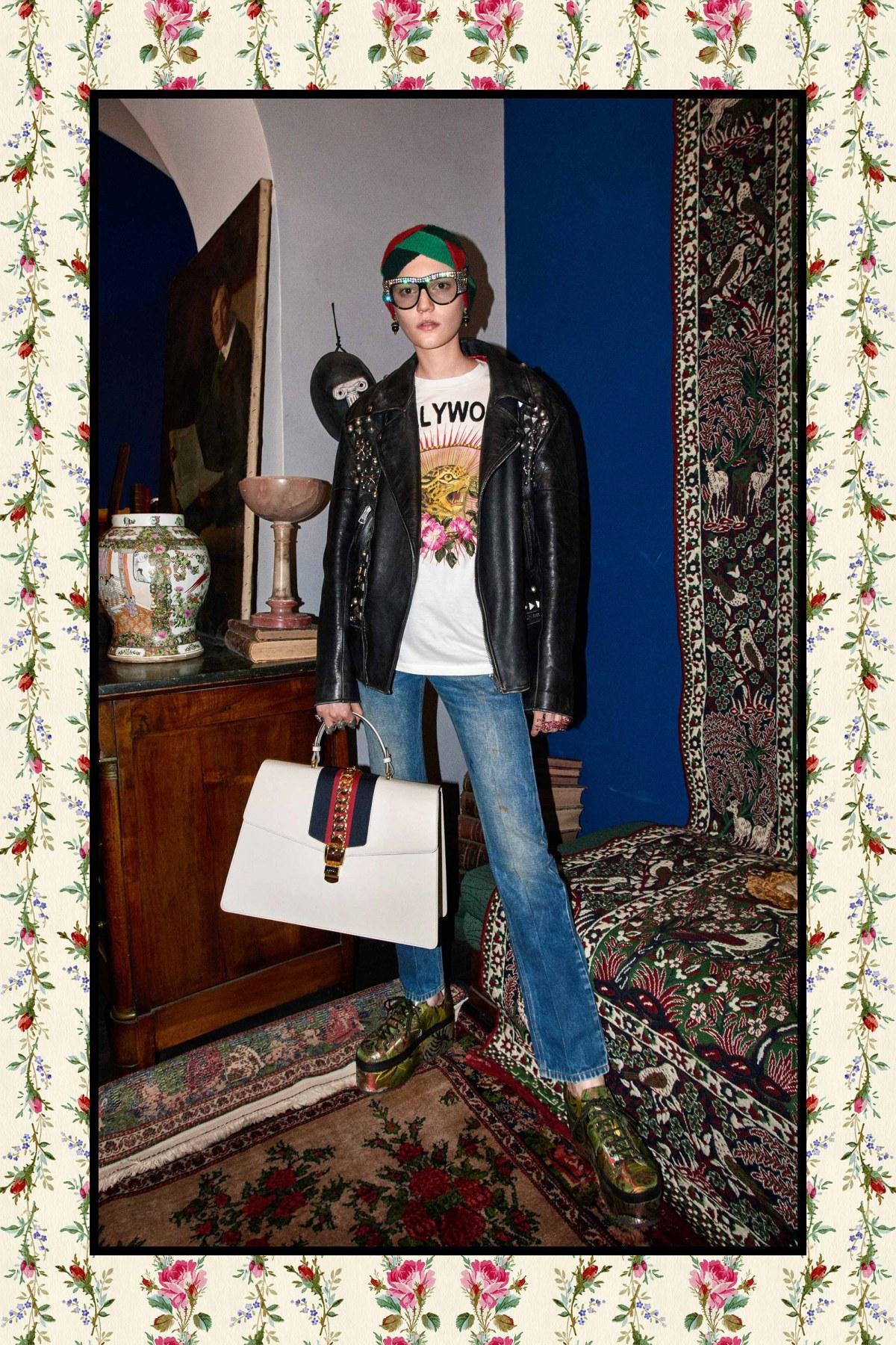 gucci-pre-fall-2017-fashion-show-the-impression-38