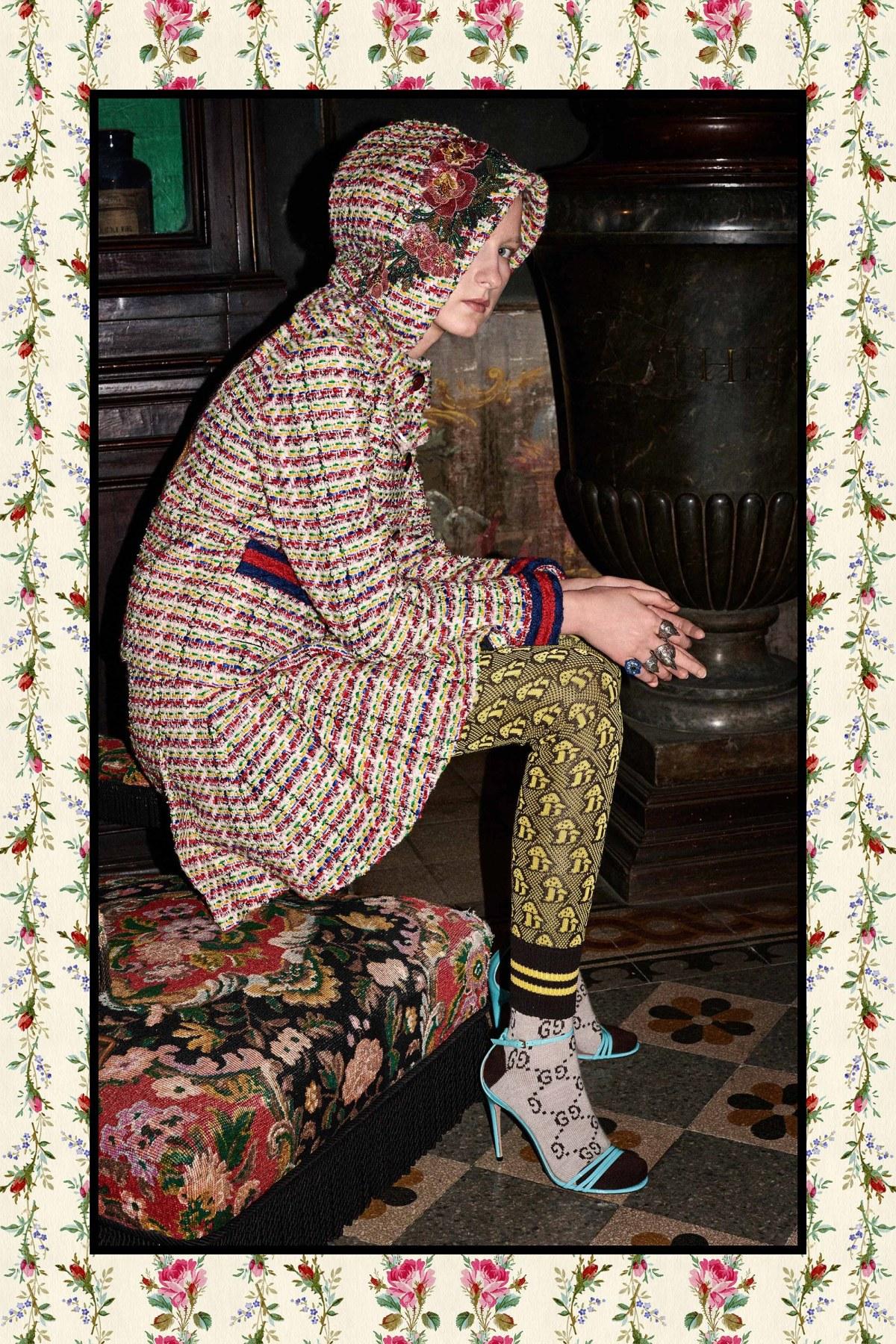 gucci-pre-fall-2017-fashion-show-the-impression-54