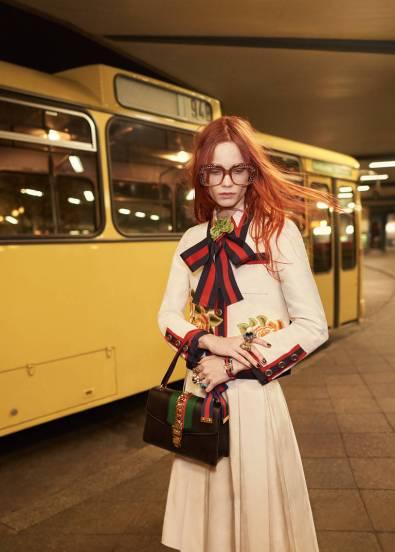 Gucci-spring-2016-ad-campaign-the-impression-11