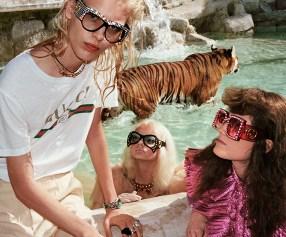 Gucci-spring-2017-ad-campaign-the-impression-21
