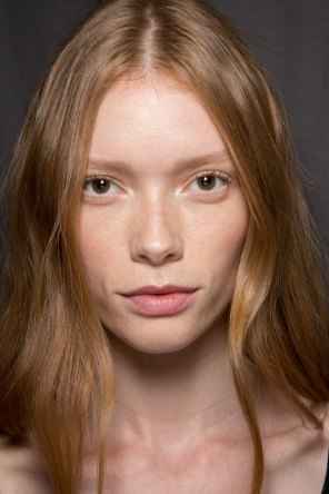 Gucci0-backsatge-beauty-spring-2016-fashion-show-the-impression-073