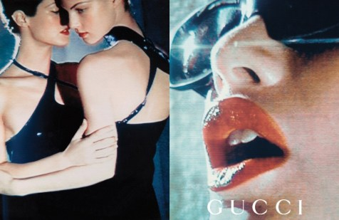 Gucci_Remakes_04_460x300_S01-61-900x586