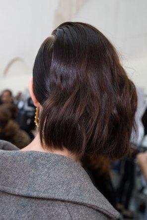 Guy-Laroche-spring-2016-beauty-fashion-show-the-impression-21