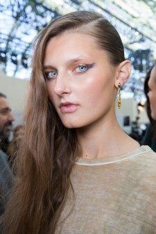 Guy-Laroche-spring-2016-beauty-fashion-show-the-impression-26