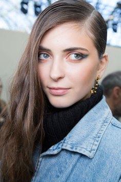 Guy-Laroche-spring-2016-beauty-fashion-show-the-impression-29