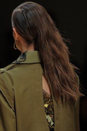 Guy-Laroche-spring-2016-runway-beauty-fashion-show-the-impression-26