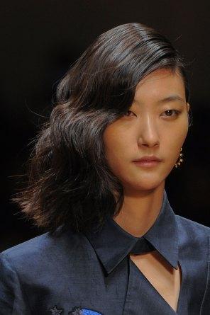Guy-Laroche-spring-2016-runway-beauty-fashion-show-the-impression-30