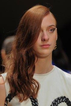 Guy-Laroche-spring-2016-runway-beauty-fashion-show-the-impression-42
