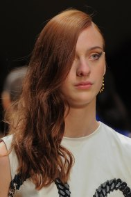 Guy-Laroche-spring-2016-runway-beauty-fashion-show-the-impression-42