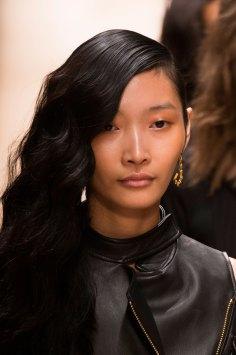 Guy-Laroche-spring-2016-runway-beauty-fashion-show-the-impression-67