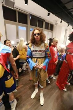 Gypsy-Sport-fashion-show-backstage-spring-2017-the-impression-17