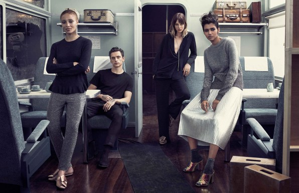 h-m-holiday-2016-ad-campaign-the-impression-16