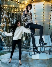 H-M-holiday-2017-ad-campaign-the-impression-08