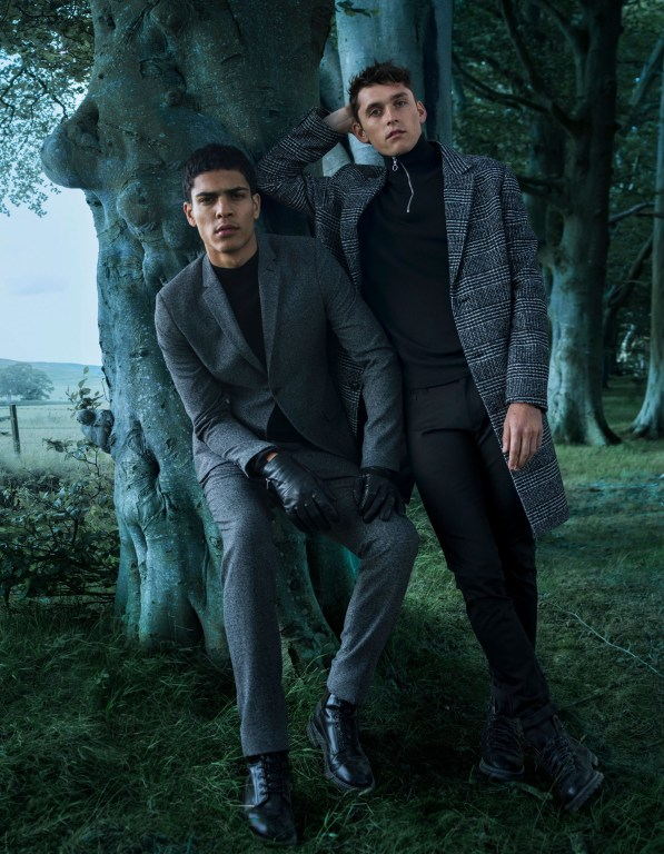 H-M-holiday-2017-ad-campaign-the-impression-17