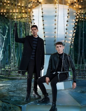 H-M-holiday-2017-ad-campaign-the-impression-19