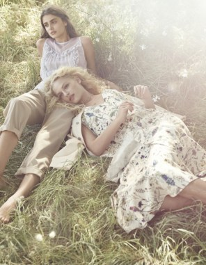 H-and-M-spring-2017-ad-campaign-the-impression-02