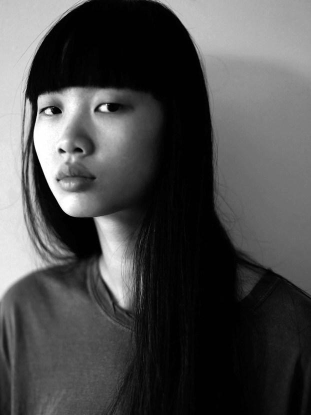 Huan Zhou, Elite