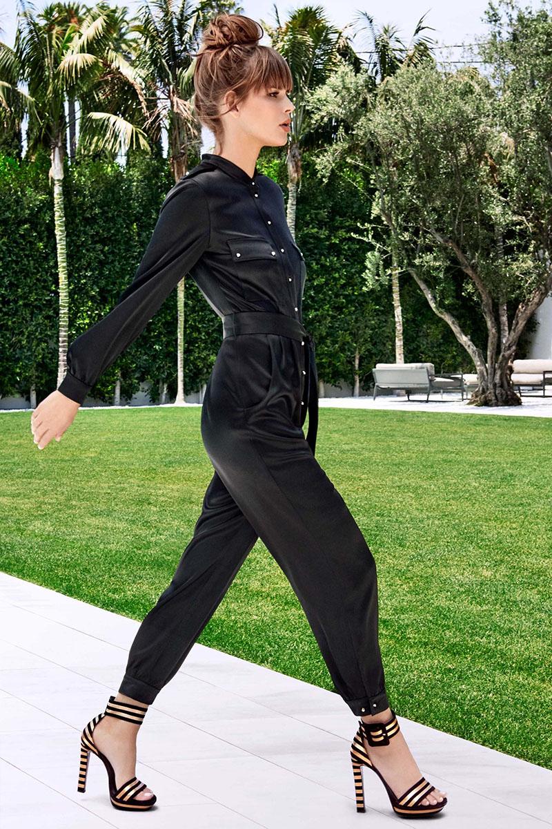 Haney-resort-2017-fashion-show-the-impression-04