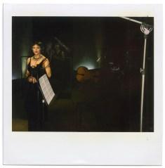 Madonna, Los Angeles, 1994