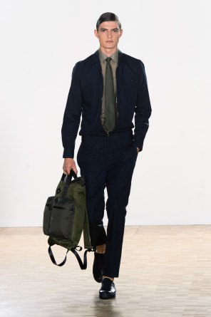 Hardy-Amies-spring-2016-mens-show-the-impression-13