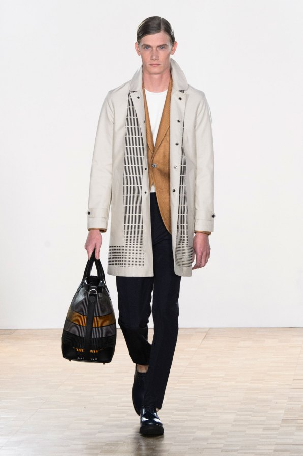 Hardy-Amies-spring-2016-mens-show-the-impression-14