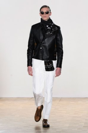 Hardy-Amies-spring-2016-mens-show-the-impression-15