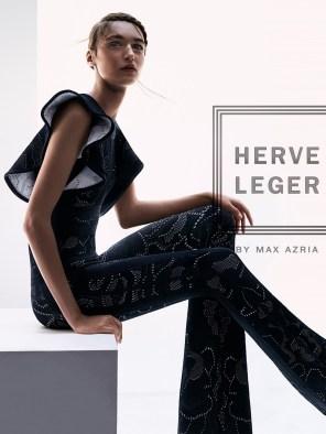 herve-leger-spring-summer-2016-campaign02