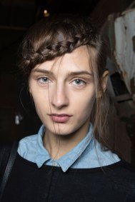 Herve-Leger-backstage-beauty-spring-2016-fashion-show-the-impression-69