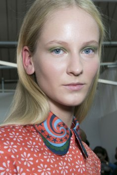 Holly-Fulton-beauty-spring-2016-fashion-show-the-impression-003